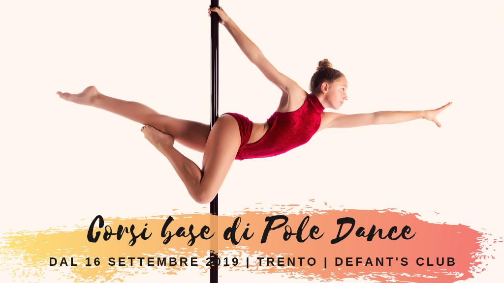 Corsi-Base-di-Pole-Dance-da-Settembre-2019