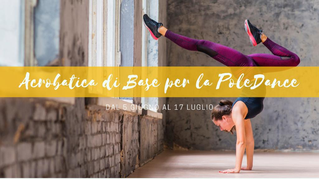 Corsi-Estivi-di-Pole-Dance-e-Acrobatica