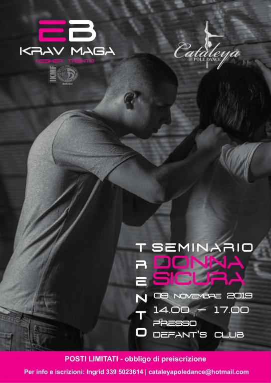 Seminario-Donna-Sicura---Trento