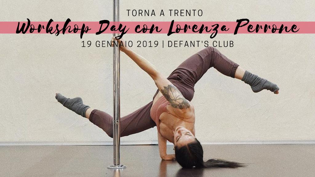 Workshop-Day-con-Lorenza-Perrone